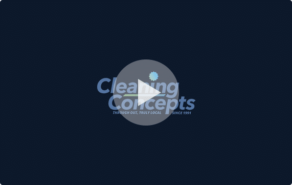 cleaning-concept-video