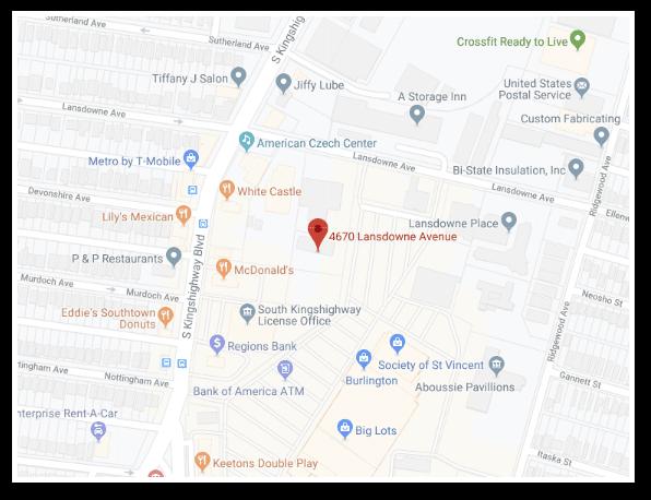 dummy-map