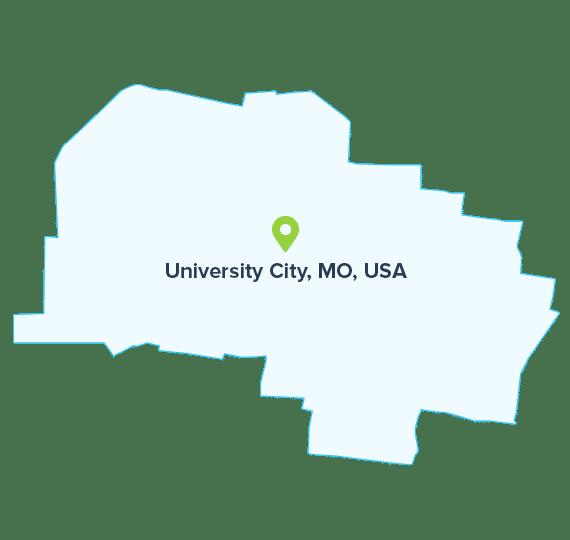 University-City-map
