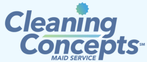 cleaning-concepts-logo